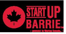 startupbarrie-logo