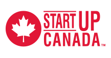 startupcanada-logo